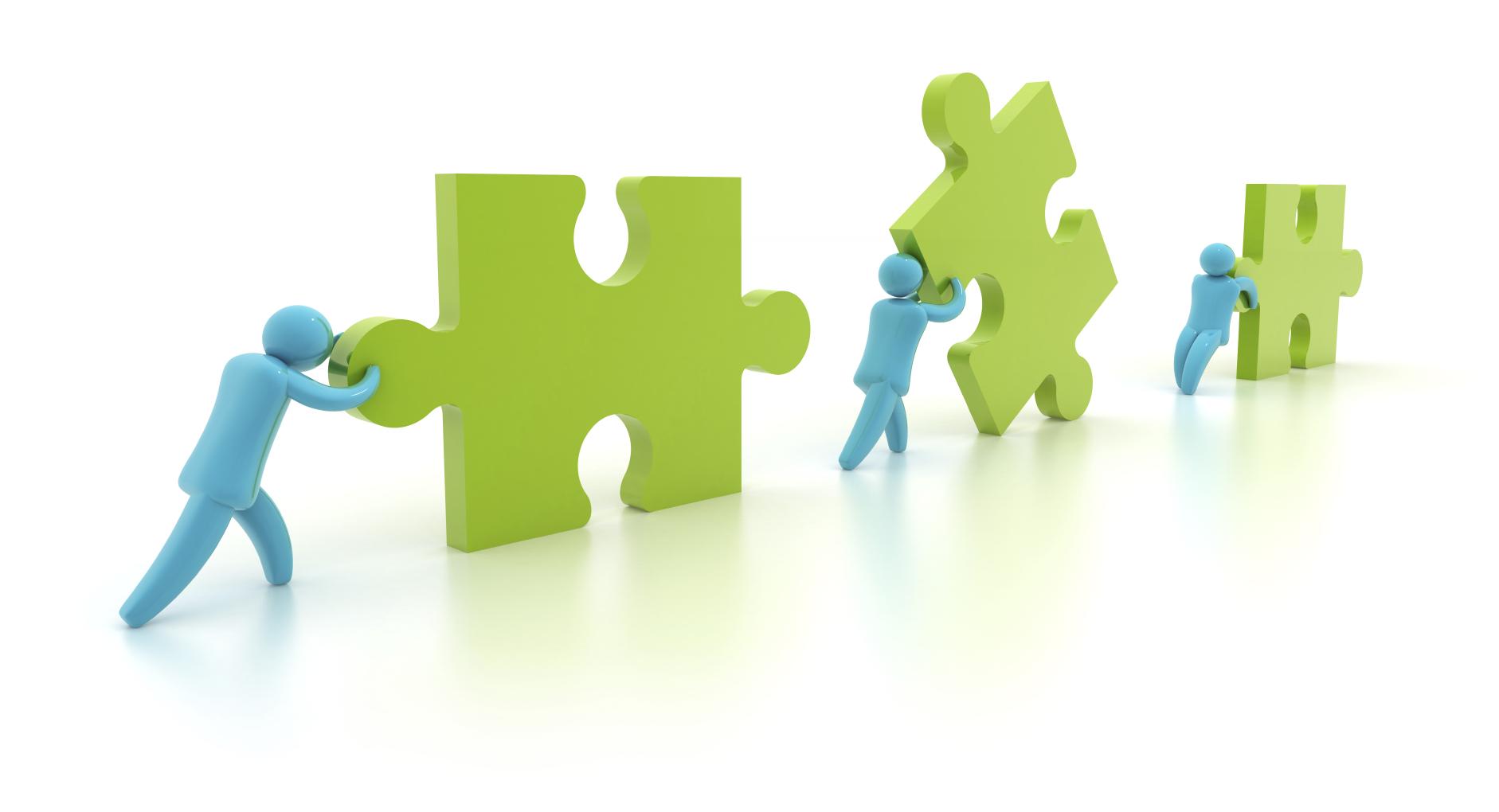 puzzle piece clip art blue puzzle piece clip art puzzle piece clip art ...