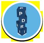 PDRI Circle