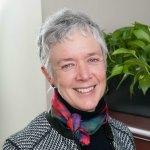 Nell van Walsum of Valency Inc.