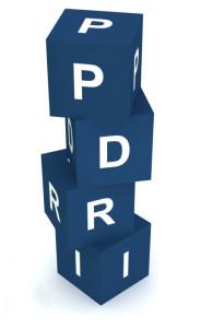 PDRI Cube