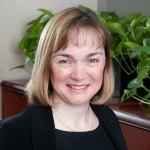 Sandra MacGillivray of Valency Inc.