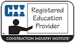 CII Registered Education Provider