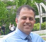 Mahdi Safa, PhD