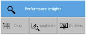 Performance-Insights-general