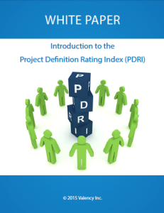 Introduction to PDRI