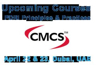 Apr-22-23-Course-CMCS