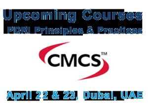 Apr-22-23-PDRI-Course-CMCS