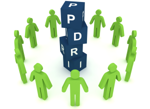 PDRI Methodology