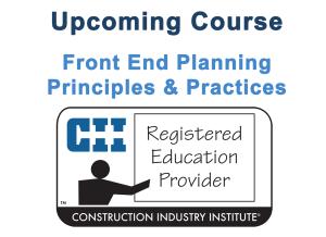 Upcoming-Course-portfolio-feature