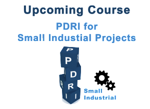 Course-PDRI-for-Small-Industrial-Portfolio