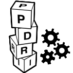 PDRI for Small Industrial Projects