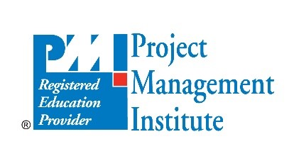 Valency Approved as Registered Education Provider by PMI