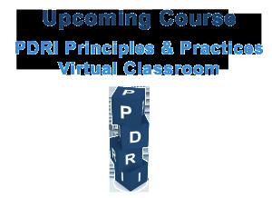 Upcoming-Course-PDRI-Principles-Virtual