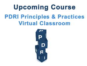 Upcoming-Course-PDRI-Principles-Virtual