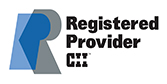 Registered Education Provider with Construction Industry Institute