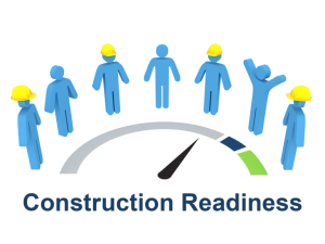 Construction Readiness