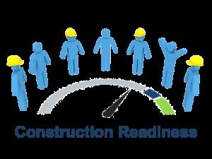 Construction Readiness