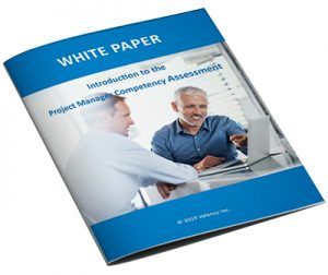Project-Manager-Competency-Assessment-White-Paper