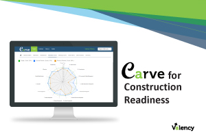 Video – Introduction to Carve for Construction Readiness