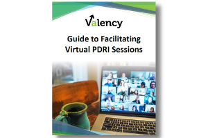 Guide to Facilitating Virtual PDRI Sessions